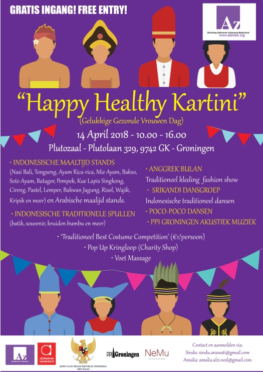 Happy Healthy Kartini 2018-OK2_Poster.jpg